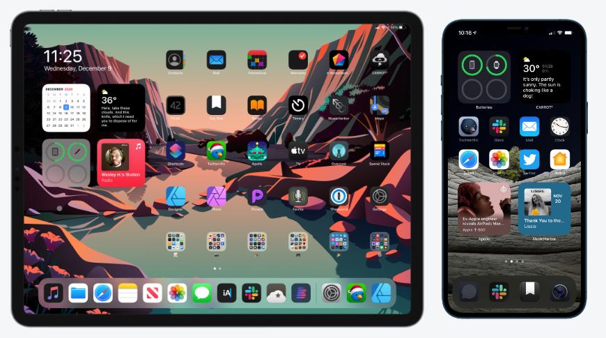 最新爆料!iPhone13或上高刷,谷歌浏览器拖慢Mac速度
