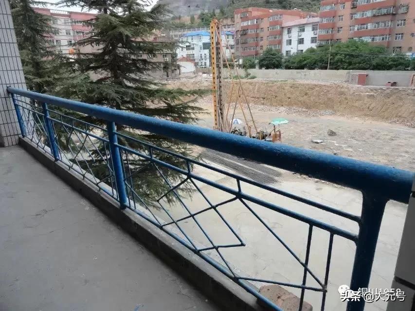 记忆中的陕西省铜川师范学校