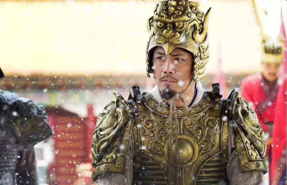 明将袁崇焕为什么会被凌迟处死?