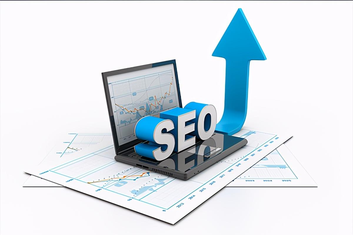 网站建设SEO优化内容应该如何设置的方法