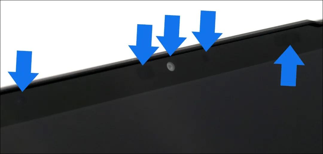 我不是Yoga 14s那种猛男!2.5K屏超轻薄本联想Yoga 13s锐龙版评测