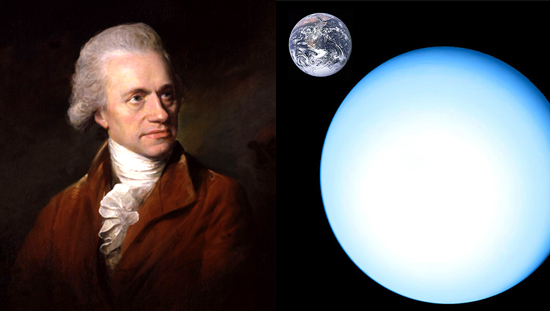 连太阳系都没能出去,人类是怎么知道银河系全貌的?