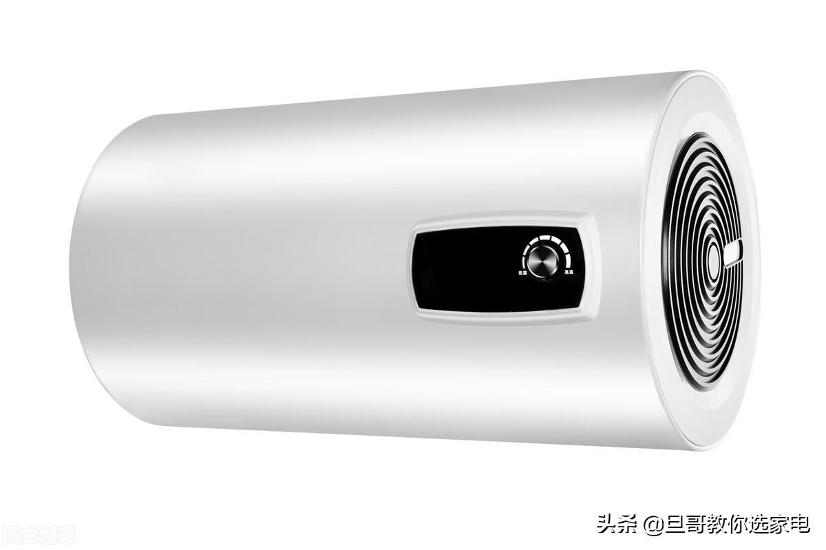 热水器增容是什么意思?如何选择热水器