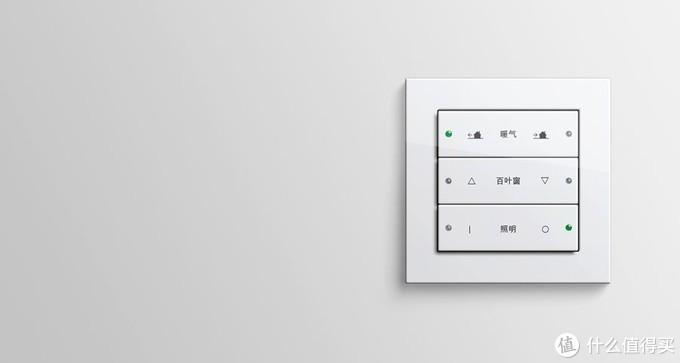 年轻人的第一套智能家居——武汉aqara旗舰店开业探店有感