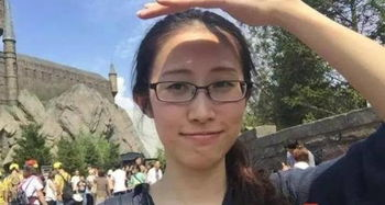 江歌母亲江秋莲,上诉谭斌侮辱诽谤江歌案,二审维持原判