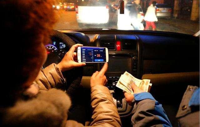 我想做代駕哪個平臺好?e代駕司機要求條件