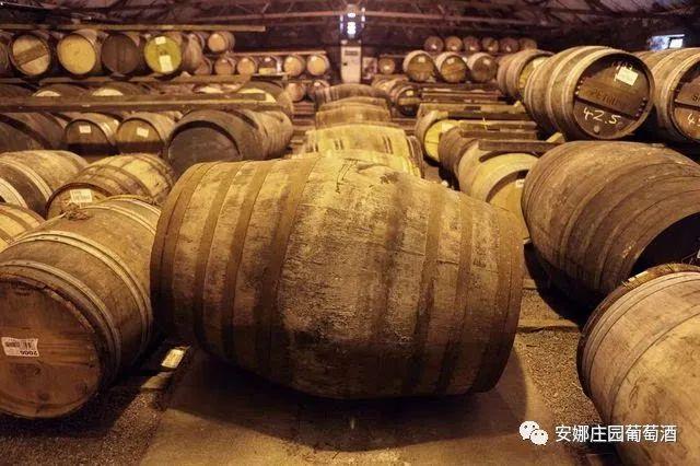 三得利响大师威士忌到底有多神奇?
