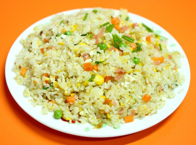 日本人最愛吃的10道中國菜,青椒肉絲竟然會上榜