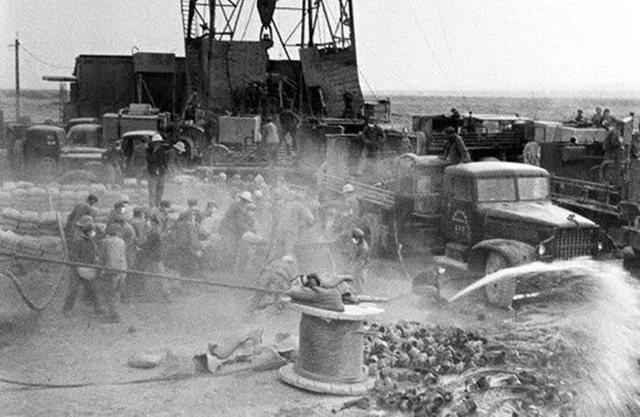 太有才了!平顶山煤矿工人作赋《煤海匠心赋》,献礼鹰城10万矿工
