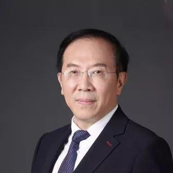 中国医美领军人物——宋建星教授莅临佳禾医美技术指导