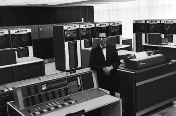 从数字电路到胶囊机器人,麻省理工这些改变世界发明你知道几个?