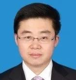 四川电力公司韩晓言特稿:梯级水光蓄互补联合发电关键技术与展望