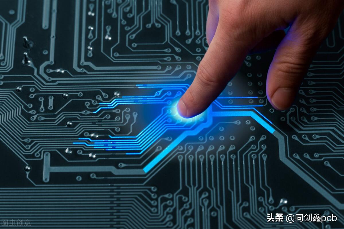 线路板行业常用的单位换算有哪些?