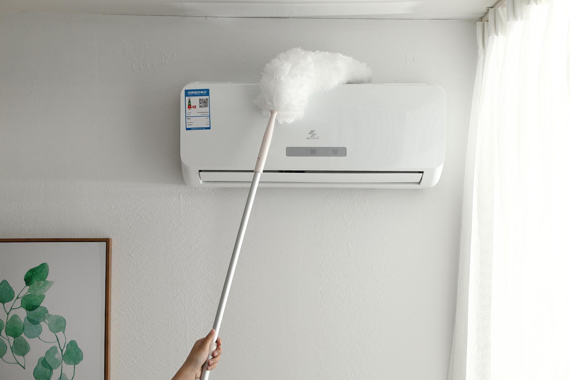 如果每个家都这样做清洁,还有人会觉得家务费时费力吗? 家务卫生 第16张