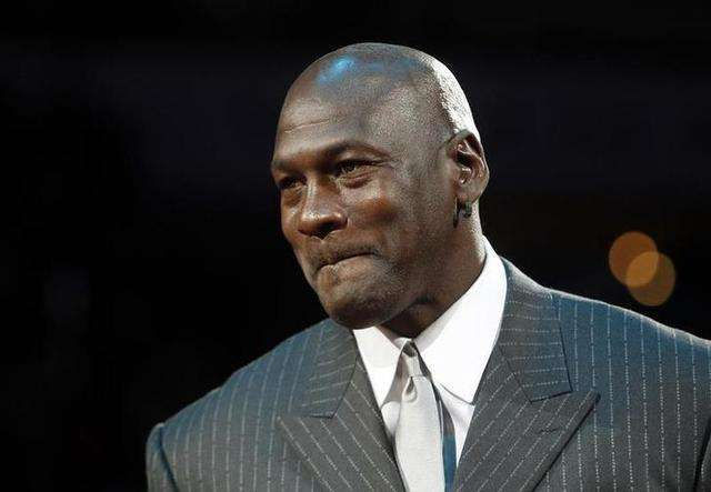 乔丹再次拯救NBA?希望联盟老板倾听球员的建议