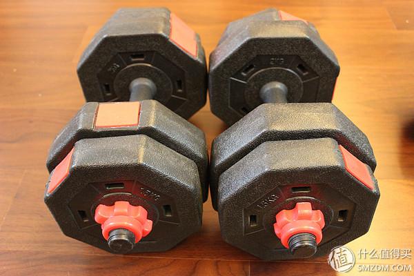 几款好用不贵的健身工具,助你拥有精瘦好身材!