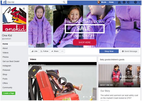 实操:12个Facebook营销推广引流技巧