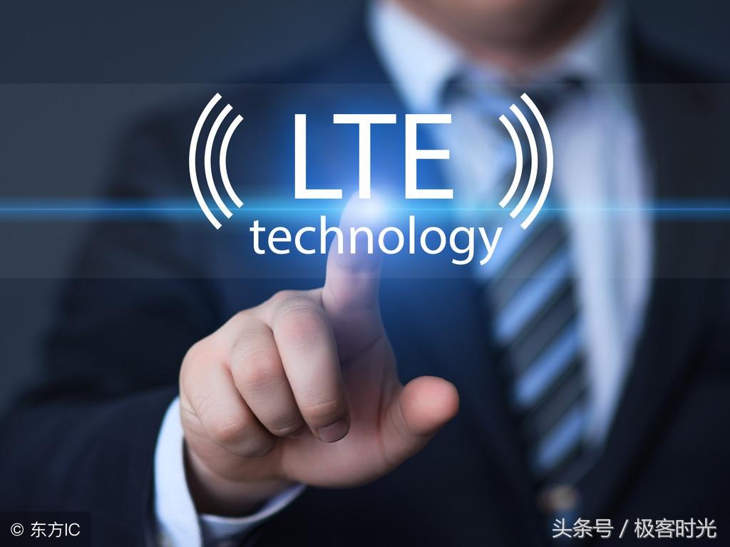 简单的一种操作设置,可以提升你手机WIFI网速的2倍!上网更顺畅