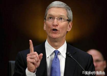 如今入手iPhone7,应用三年能否保证?