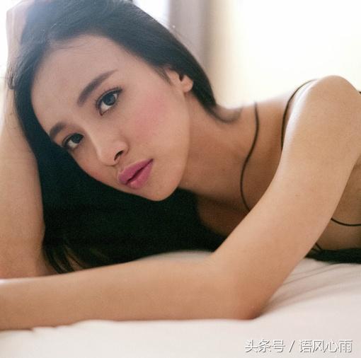 「两性激情」上床,对于汉后众人居然象征着这样