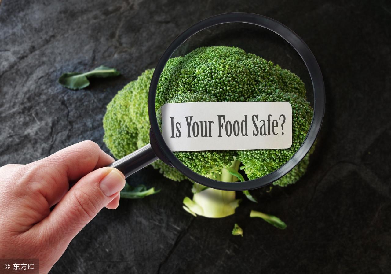 許可事項變更后,《食品流通許可證》編號是否變化?