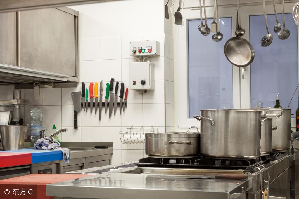 經營食品的個體工商戶,可否申請變更食品流通許可項目中的負責人?