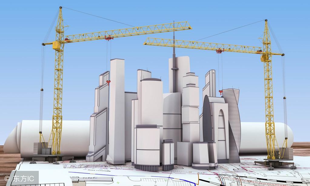 施工企業資質有哪些?具體分類和等級?