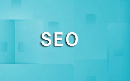 网站营销之如何做好SEO优化