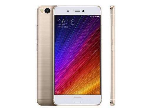 手机性价比排名榜:小米5s Plus第六,荣誉V10第九!