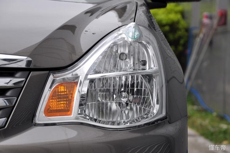 五年汽修师提醒:升级安装汽车大灯注意事项集锦(上篇)