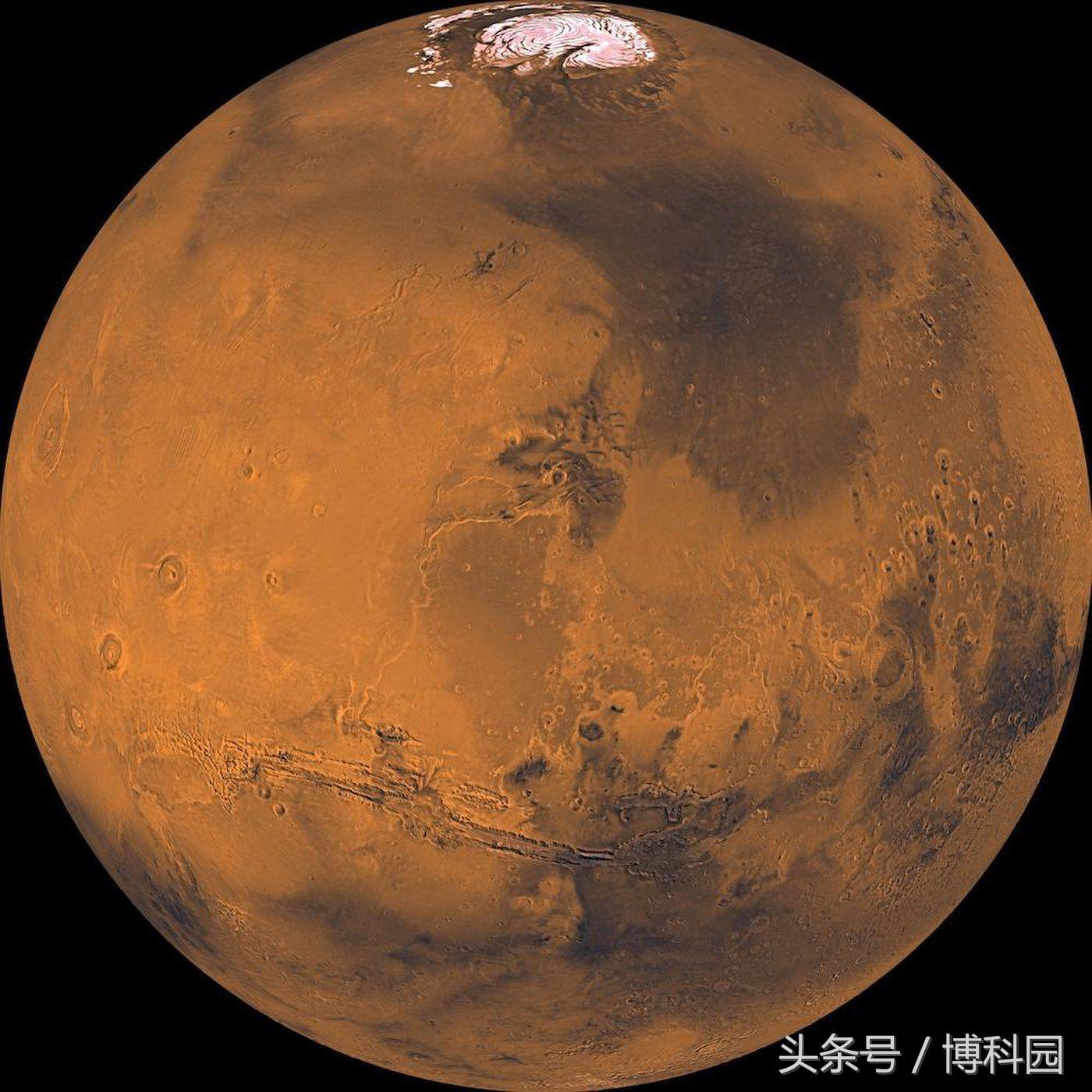 厉害了!美国宇航局计划将机器人蜜蜂送上火星