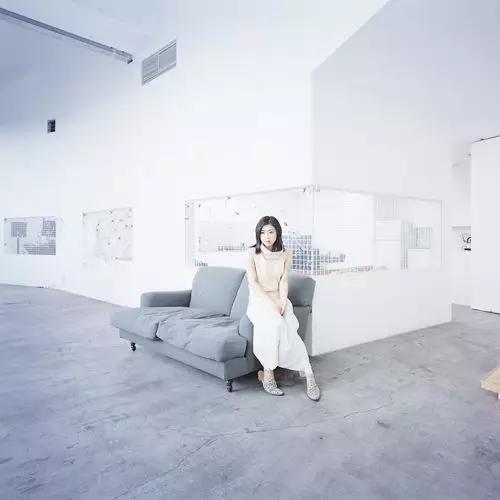 宇多田光又一次离婚了,她的音乐影响了一代人