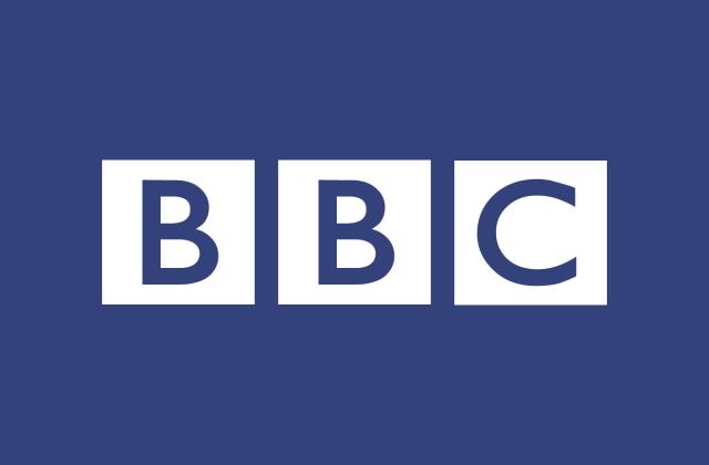 bbc承认造假,但这部9.4分的纪录片不该被埋没!