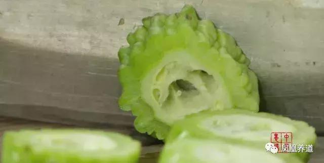 春季养生宝典!10种在家就能做的食疗菜谱 食疗养生 第21张