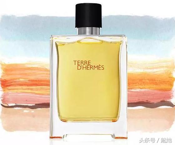 hermes parfums(爱马仕花园系列香水测评 ) 电商 第2张
