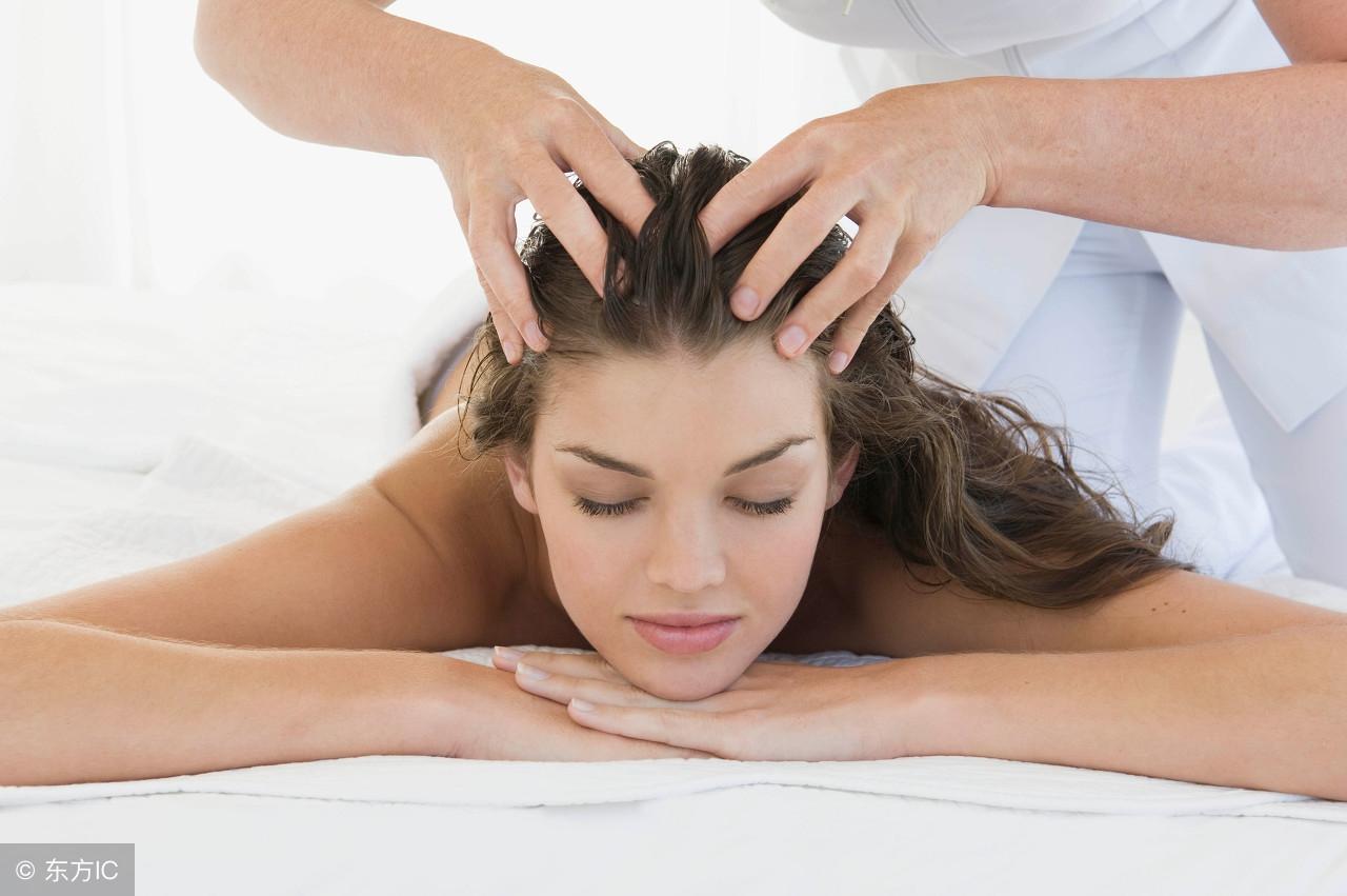 偏头痛的症状与治疗有哪些?不妨看这里来,你要的答案都在这