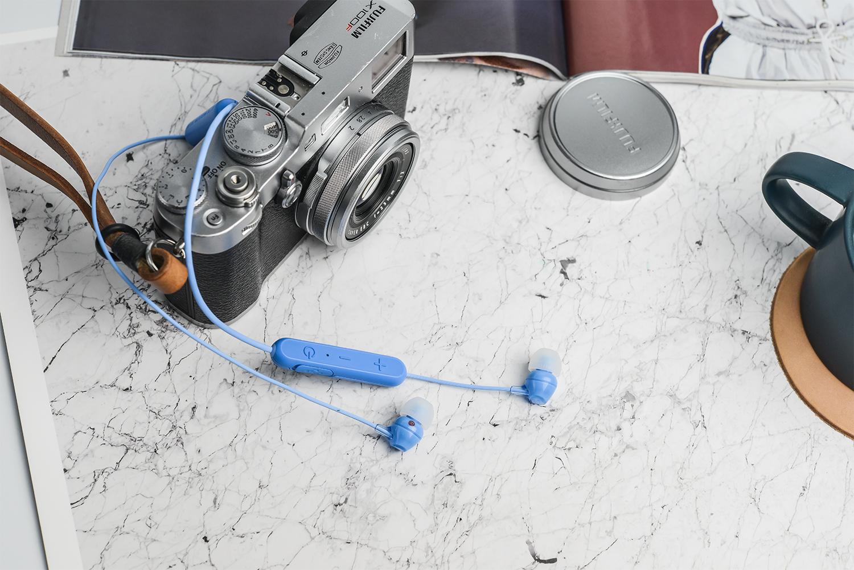 时尚潮流无线蓝牙耳机的又一大作?sonyWI-C300感受