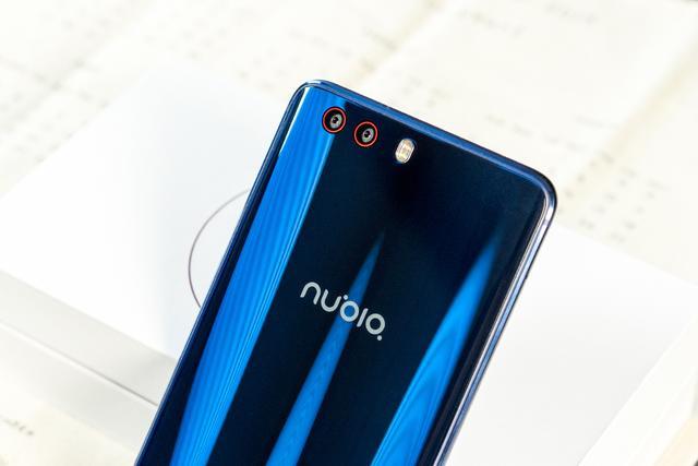五一长假购买攻略大全,这几种努比亚手机最有范儿