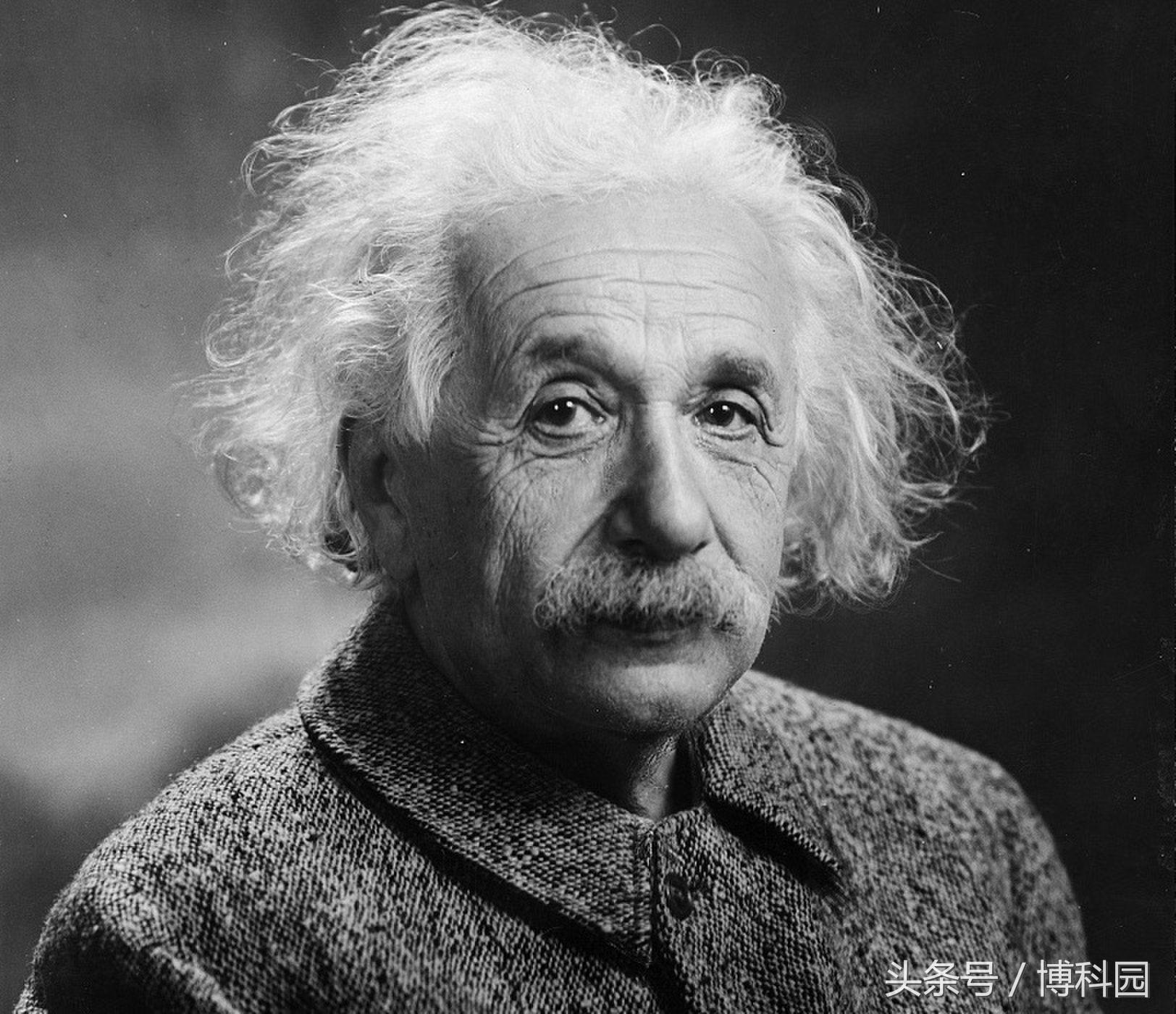 """瑞士科学家对80岁""""幽灵""""量子悖论进行大规模测试"""