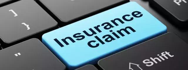 可怕,我目睹了两则保险拒赔案例 第3张