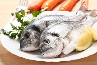 如何挑选最鲜美的鱼肉? 食材宝典 第2张