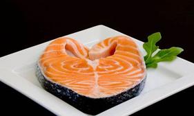 如何挑选最鲜美的鱼肉? 食材宝典 第3张