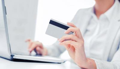 哪家银行信用卡好办理?选择银行很关键