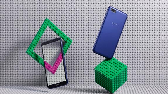 一篇文章了解榮耀暢玩7,599元的全屏手機了解一下?
