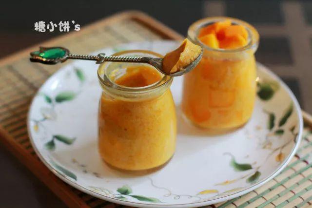 酸酸甜甜才是夏天的味道!美味水果的n种做法~ 美食做法 第5张