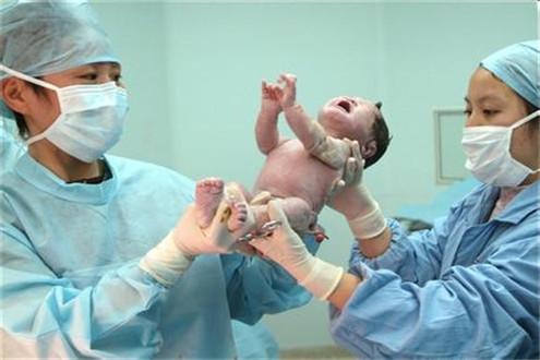 试管婴儿价格表到底可信吗?