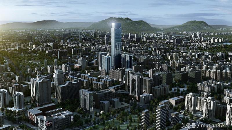 惠州的惠阳买房哪个片区比较好?
