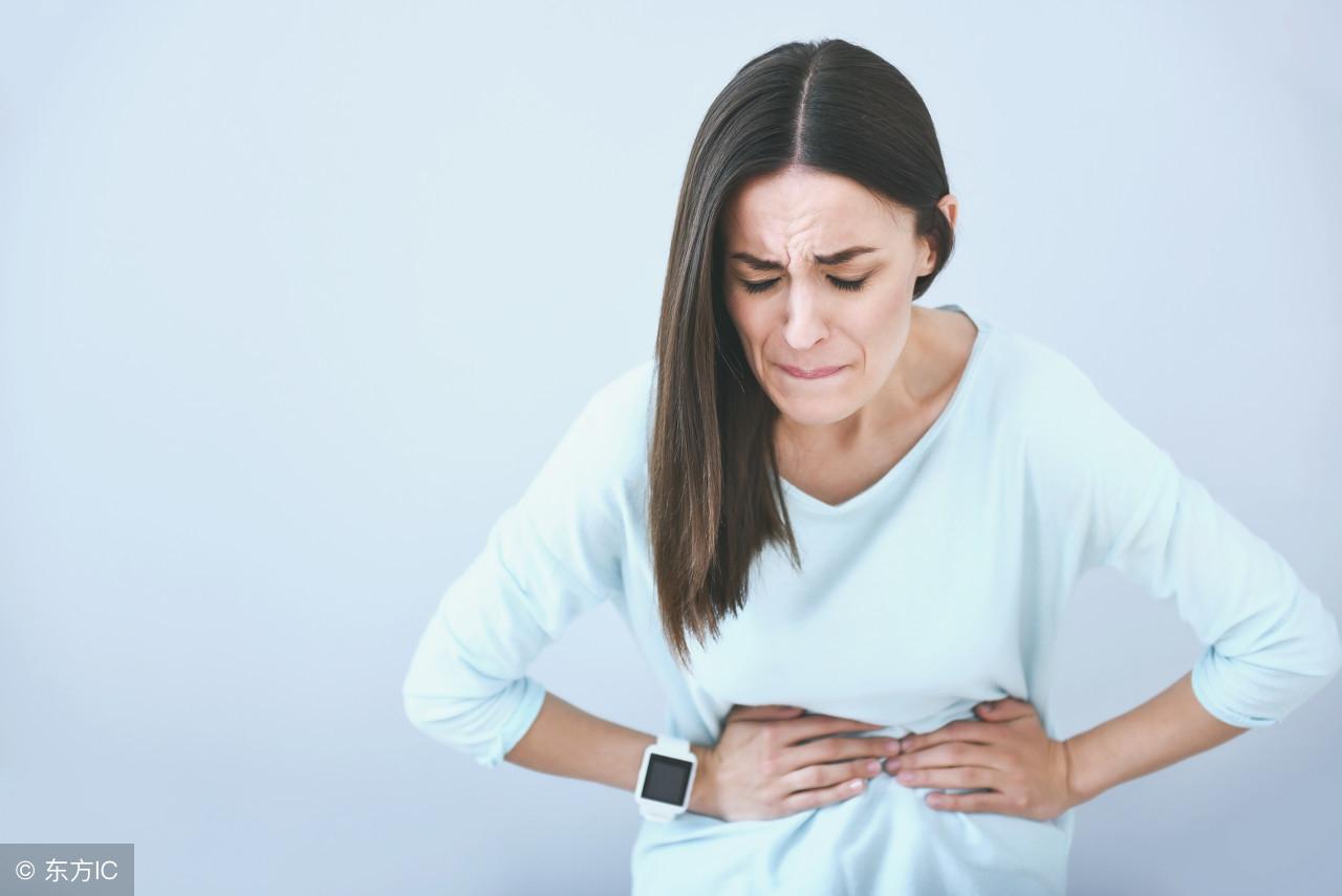 痢疾的症状有哪些呢 如何进行治疗