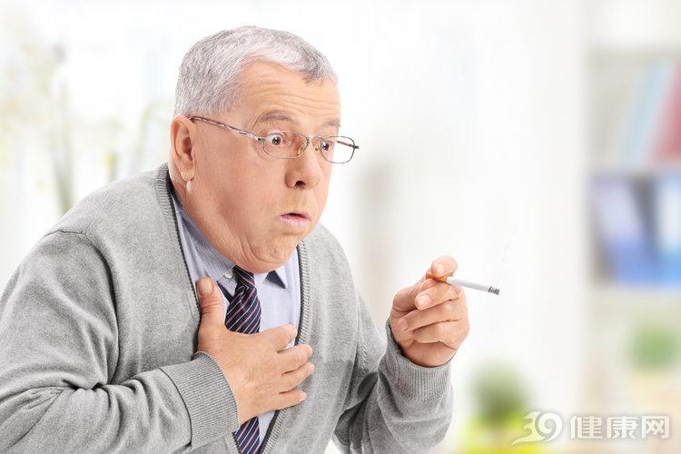 多吸一口,少活一天!摆脱烟瘾,6个方法最管用