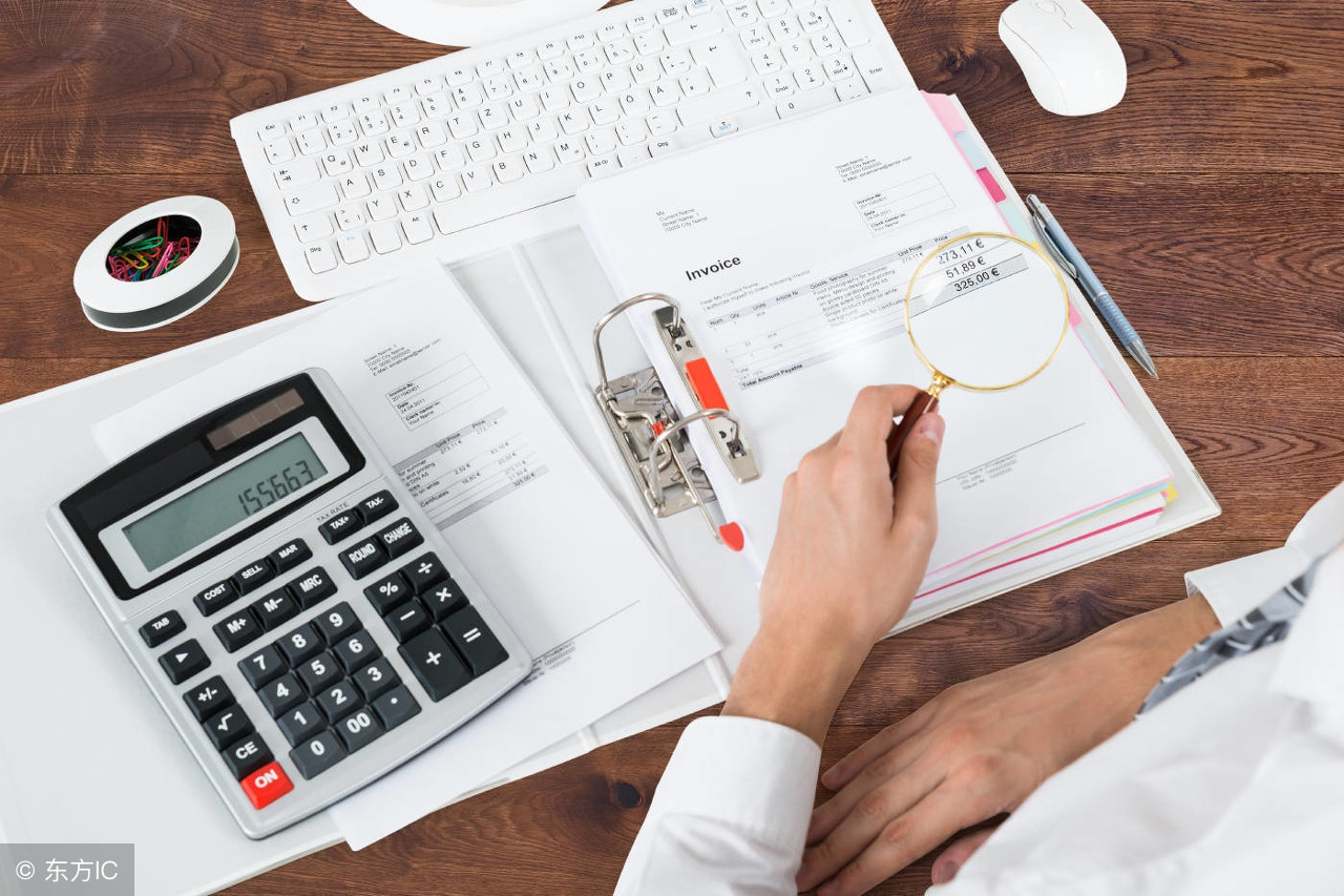如何做公司注銷登記?公司注銷登記需要準備什么資料?